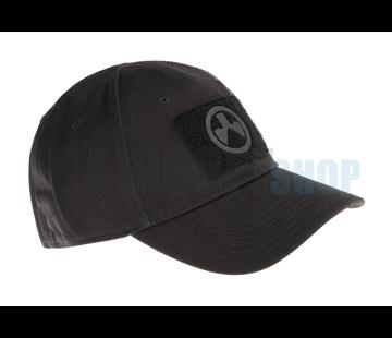 Magpul Velcro Patch Core Cover Cap (Black)