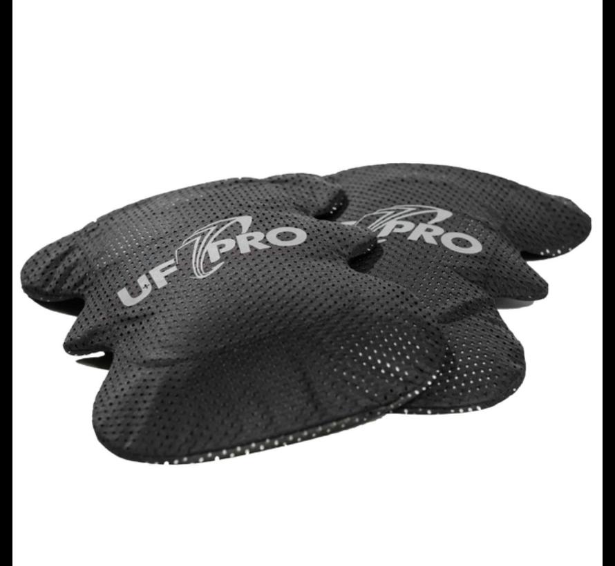 3D Tactical Knee Pads (Cushion)