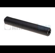 Metal 195x32mm B Type Silencer (CCW)