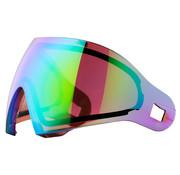 Dye Lens i4 / i5 Thermal (Dyetanium/Chameleon)