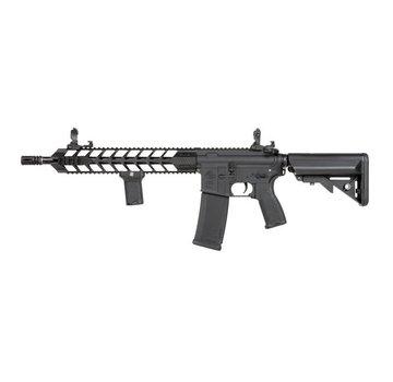 Specna Arms SA-E13 RRA EDGE