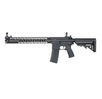 Specna Arms SA-E16 EDGE