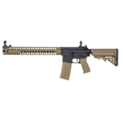 Specna Arms SA-E16 EDGE (Half-Tan)