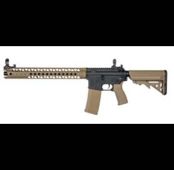 Specna Arms SA-E16 EDGE (Half-Tan)