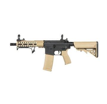Specna Arms SA-E17 EDGE (Half-Tan)