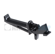 Krytac CMC Flat Trigger Assembly (Black)