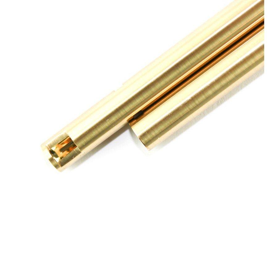 6.01 AEG Precision Barrel 363mm