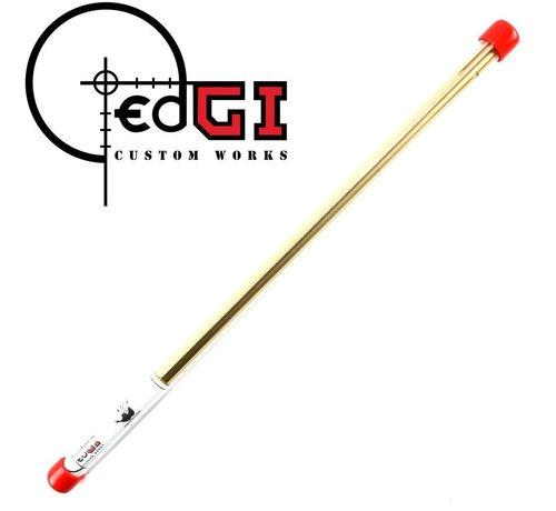 EdGI 6.01 AEG Precision Barrel 363mm