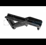 FMA FFG-1 Angled Fore Grip (Black)