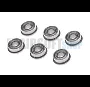 G&G 7mm Oilless Metal Bearing Set