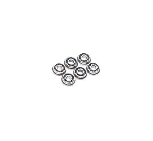 Ultimate 8mm Steel Ball Bearings Gen 2