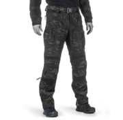 UF PRO Striker HT Combat Pants (Multicam Black)