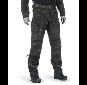 UF PRO Striker HT Combat Pants (Multicam Black)