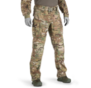 UF PRO Striker X Combat Pants (Multicam)