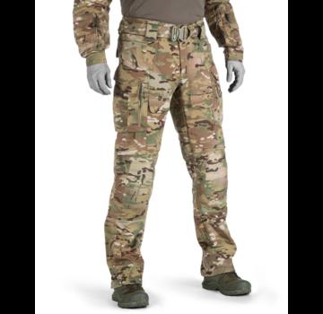 UF PRO Striker X Combat Pants (Multicam)
