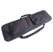 Swiss Arms Rifle Bag 100cm