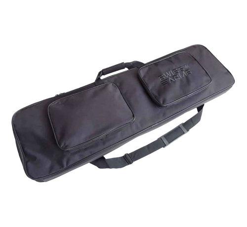 Swiss Arms Rifle Bag 100cm