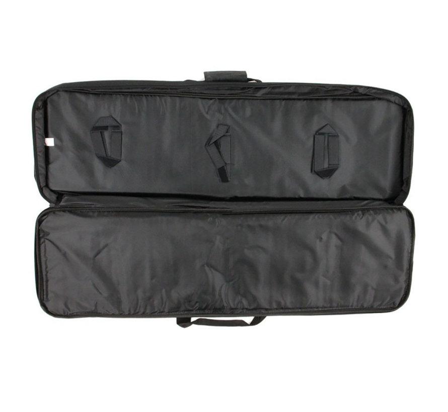 Rifle Bag 100cm