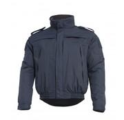 Pentagon LVNR Reloaded Jacket (Midnight Blue)