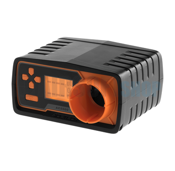 Acetech AC5000 Airsoft Chronograph