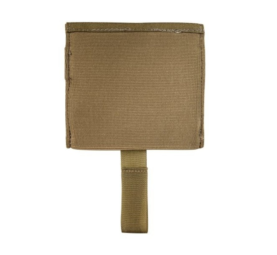 Dump Pouch Light (Khaki)