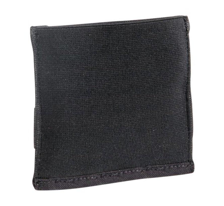 Dump Pouch Light (Black)