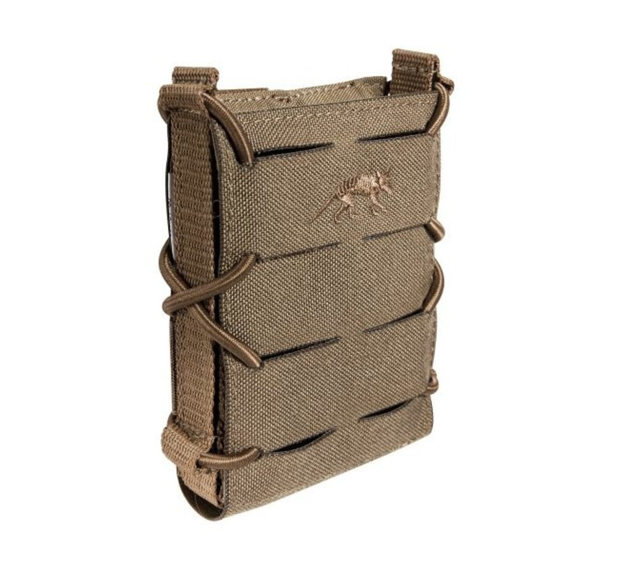 SGL Mag Pouch MCL (Coyote)
