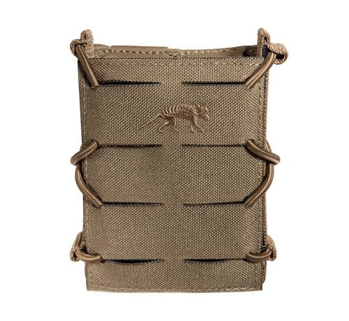 Tasmanian Tiger SGL Mag Pouch MCL (Coyote)