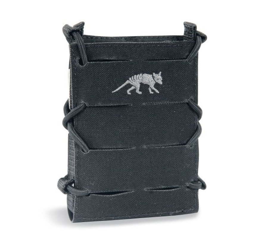 SGL Mag Pouch MCL (Black)