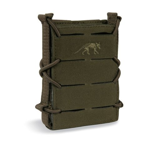 Tasmanian Tiger SGL Mag Pouch MCL (Olive)