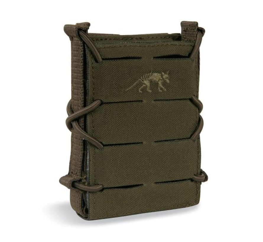 SGL Mag Pouch MCL (Olive)