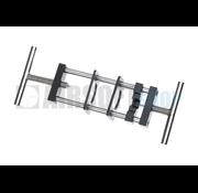 WADSN Motor Gear Tool
