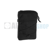 Templar's Gear Hydration Pouch Medium (Black)