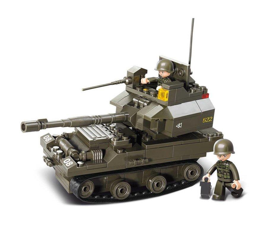 Tank M38-B0282