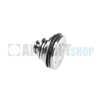 Action Army Aluminium Piston Head with Ball Bearing