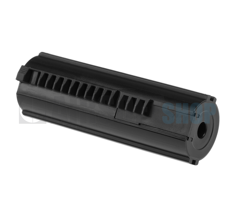 NEXT-GEN Hard Piston For AK/G36