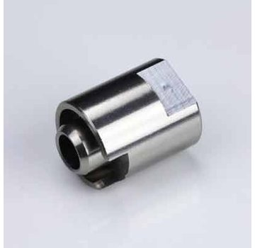 Magicbox NEXT-GEN SCAR Magazine Adapter