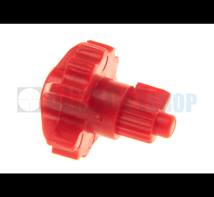 Enhanced Hop Up Adjustment ASG EVO3 A1