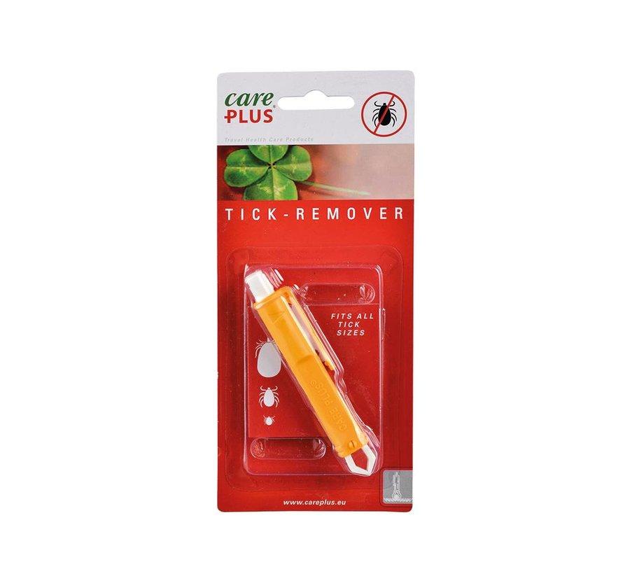 Tick Remover