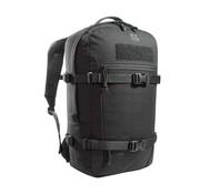 Tasmanian Tiger Modular Daypack Extra Large (Black)