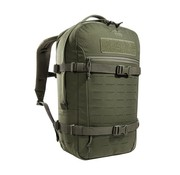 Tasmanian Tiger Modular Daypack Extra Large (Olive)