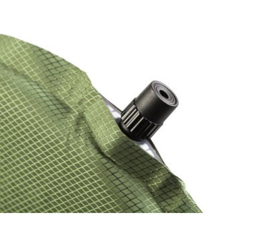 Adventure 38 Self-Inflating Sleeping Mat
