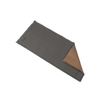 Multimat Trekker 25 S Self-Inflating Sleeping Mat