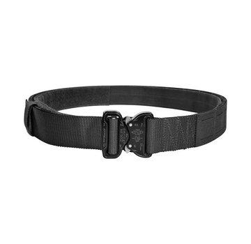 Tasmanian Tiger Modular Belt Set (Black)