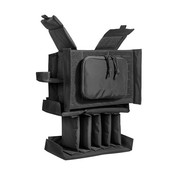 Tasmanian Tiger Modular Camera Insert 30 (Black)