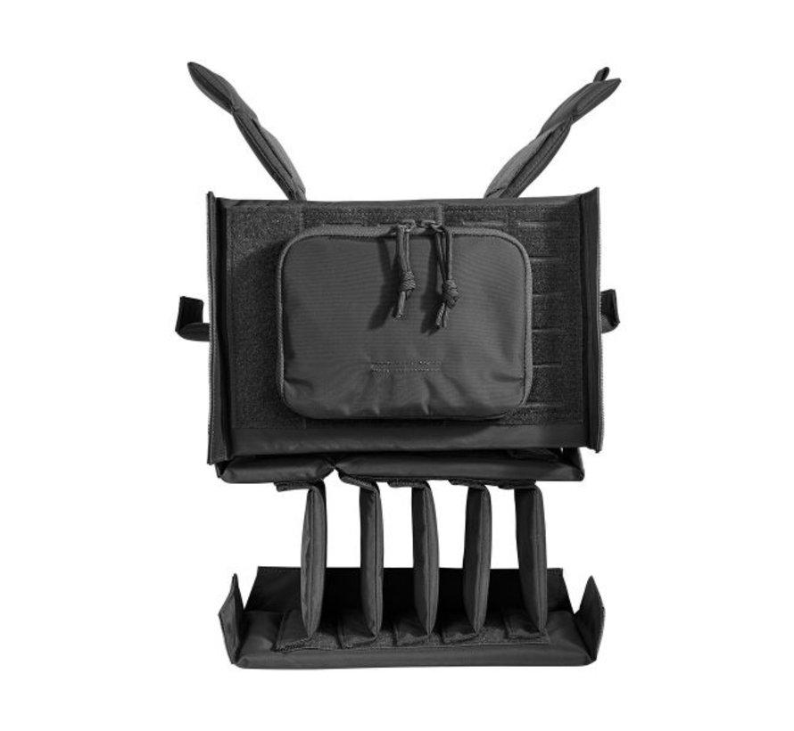Modular Camera Insert 30 (Black)