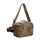 Tasmanian Tiger Medic Hip Bag (Coyote Brown)