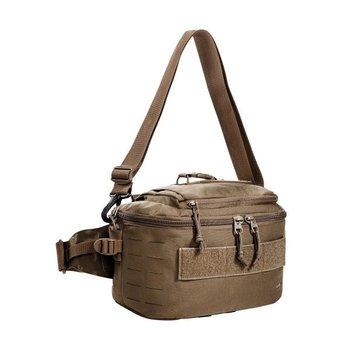 Tasmanian Tiger Medic Hip Bag (Coyote Brown)