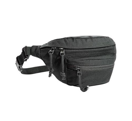 Tasmanian Tiger Modular Hip Bag (Black)