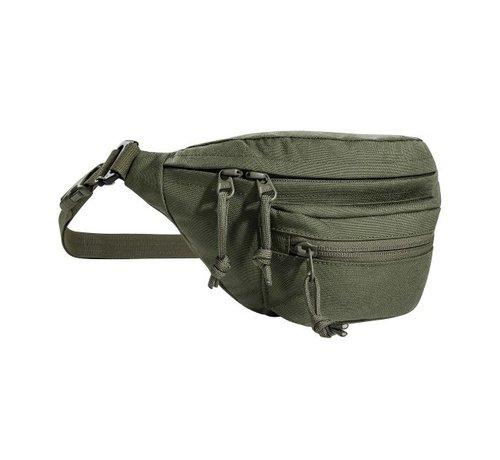 Tasmanian Tiger Modular Hip Bag (Olive)